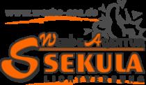 Werbeagentur Sekula